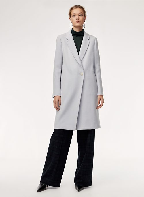 Women S Jackets Coats On Sale Aritzia Us