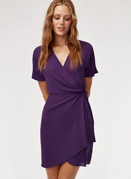 Dresses Aritzia Us