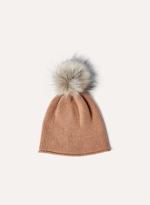 1e836a56c Hats for Women | Shop Baseball Caps & Beanies | Aritzia CA