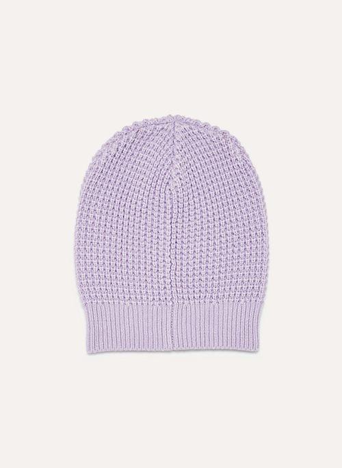 05f7c6b7928 Hats for Women