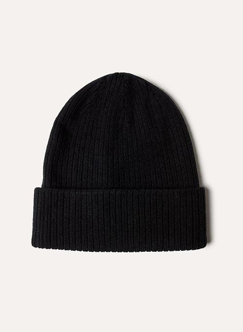 3ad8fba4 Black   Hats for Women   Shop Baseball Caps & Beanies   Aritzia CA