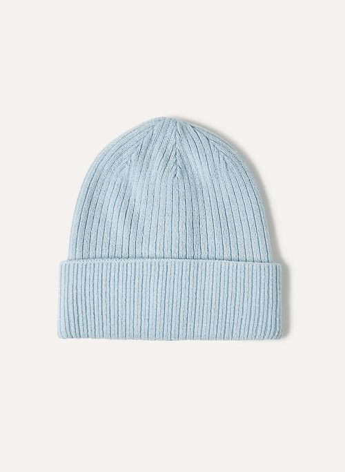 4a8c236ae Hats for Women | Shop Baseball Caps & Beanies | Aritzia CA
