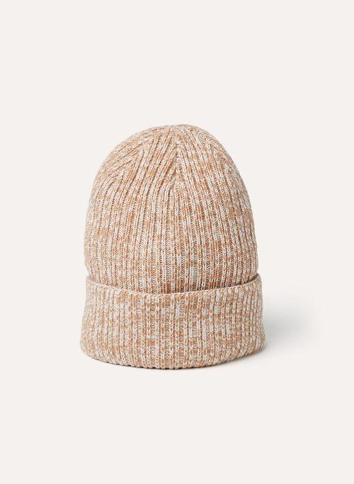 526b5e15 Tan | Hats for Women | Shop Baseball Caps & Beanies | Aritzia CA