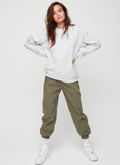 Sweatshirts   Hoodies for Women  9c29f5fddb7