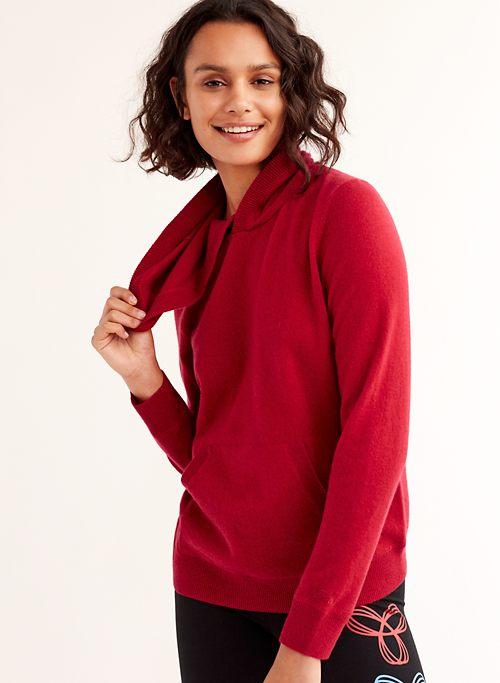 Cashmere Sweaters For Women Aritzia Ca