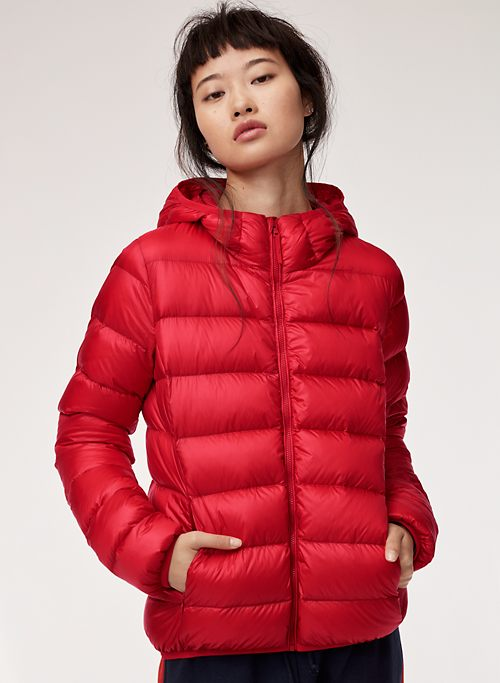e038154c6 Puffer Jackets for Women