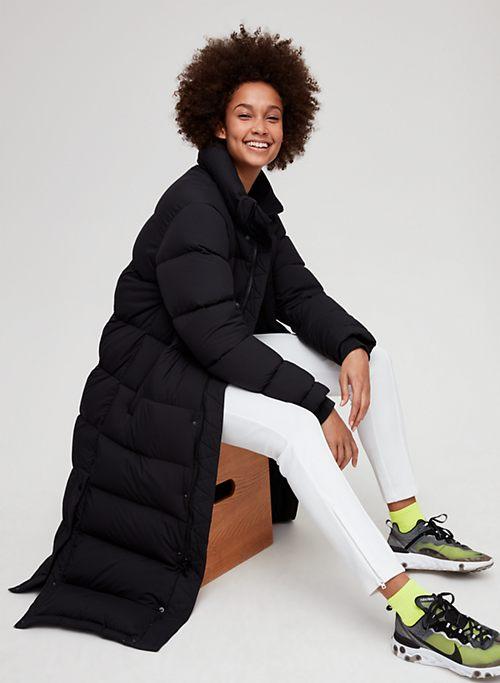 Puffer Jackets For Women Aritzia Ca