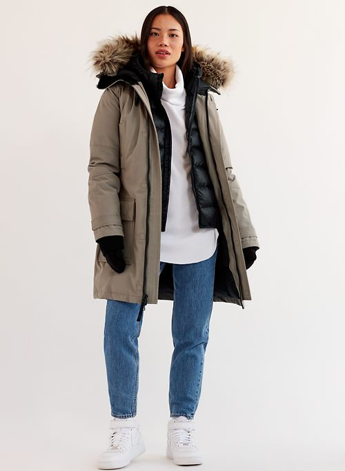 Down Coats 2019 New Fashion Womens Down Jacket Winter Warm Long Coat Plus Size Female Duck Down Parkas For Women Large Clothes Overcoat Non-Ironing