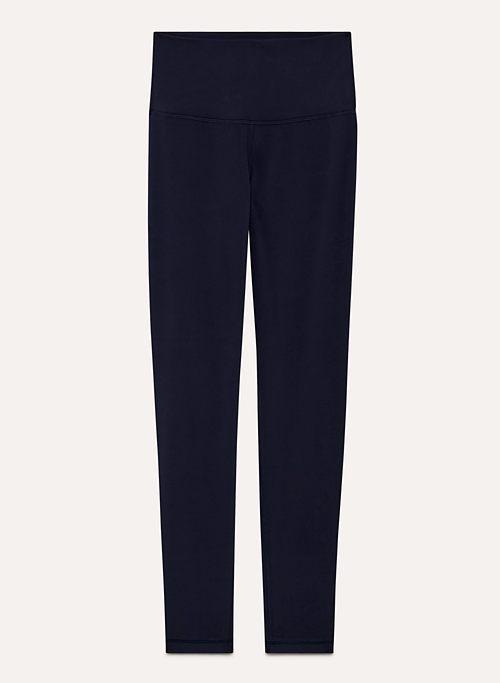 63adcc4df8 Navy | Pants for Women | Dress Pants, Trousers & Joggers | Aritzia US