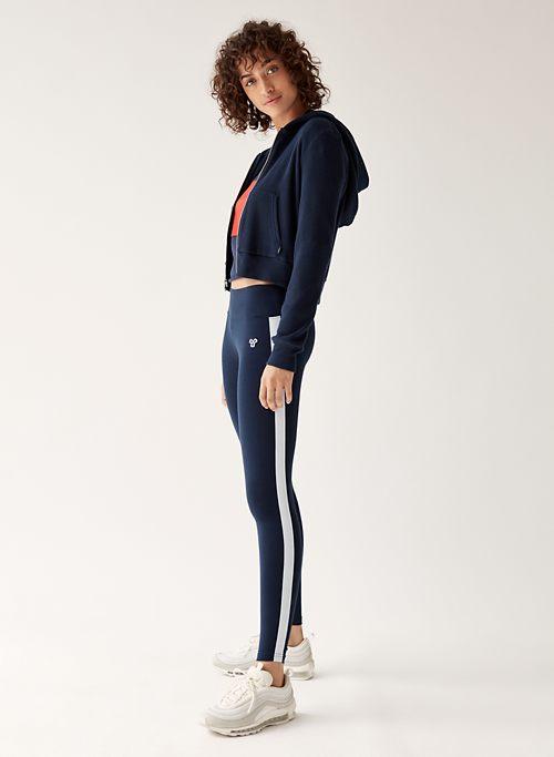 c2308855bdc4f7 Leggings for Women   Shop Mid-rise & High-waisted   Aritzia CA