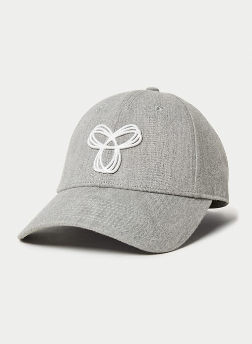 26dee357 Baseball Caps | Shop Snapbacks & Baseball Hats | Aritzia CA