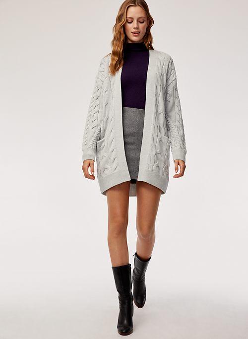 2ab79ecbb60104 Cardigan Sweaters for Women