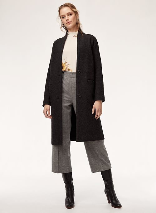 Wear To Work Aritzia Ca