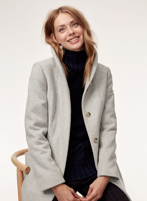 Jackets Coats For Women Shop All Outerwear Aritzia Ca