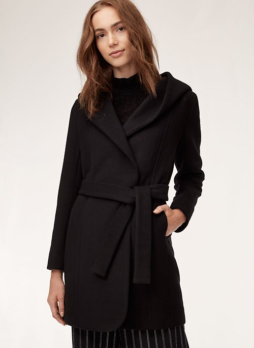 e0f49306c8 Wool Coats for Women