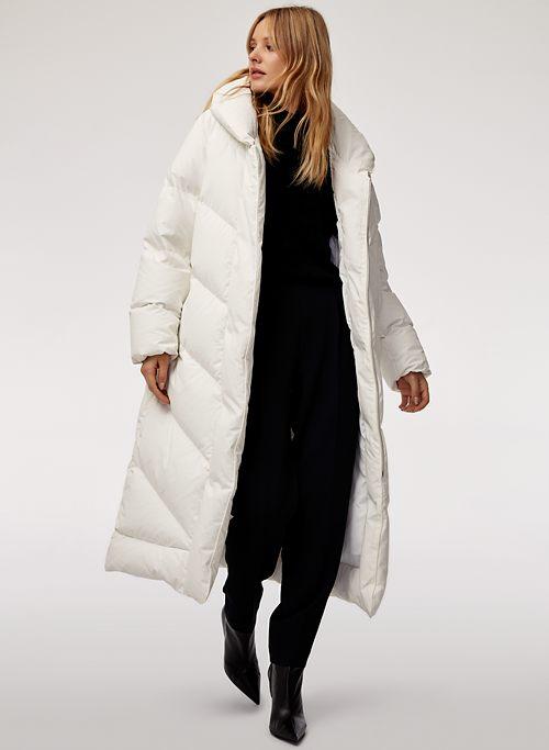 5fb80b938 Puffer Jackets for Women | Aritzia US