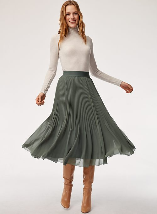 Skirts Aritzia Us