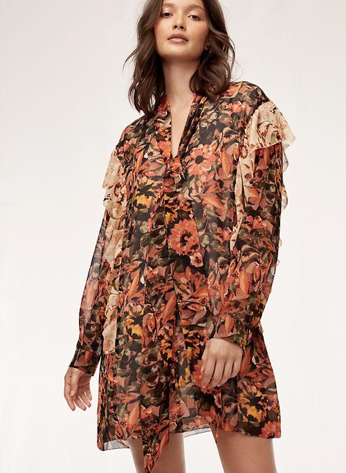 ec0f3303cd0b Floral   Printed Dresses for Women