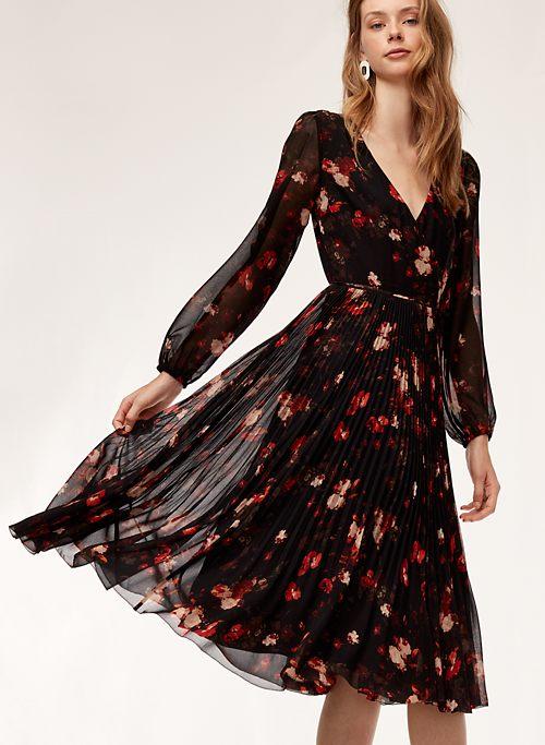 Dresses Aritzia Ca