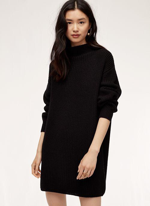 Robes pour femmes   Robes midi, mini et portefeuille   Aritzia CA 1fabc984094d