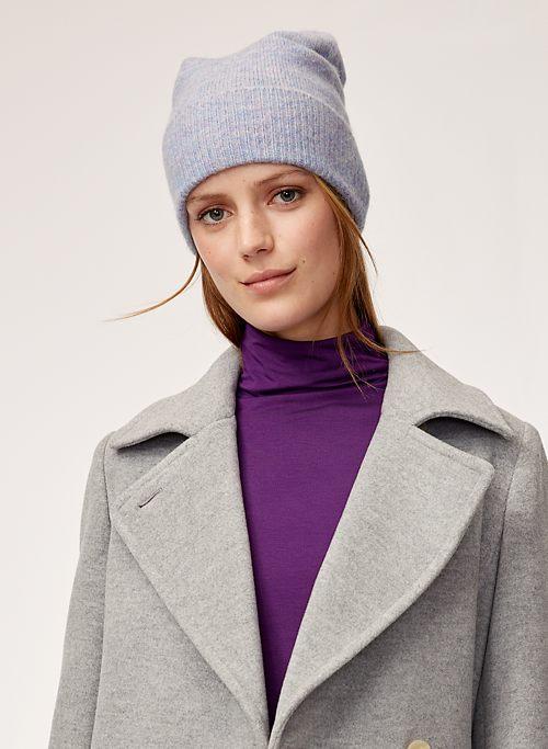 41c9280051f Hats for Women