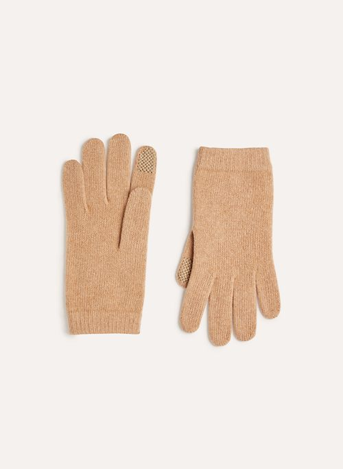 d95b14f77f Gloves & Mittens for Women | Aritzia US