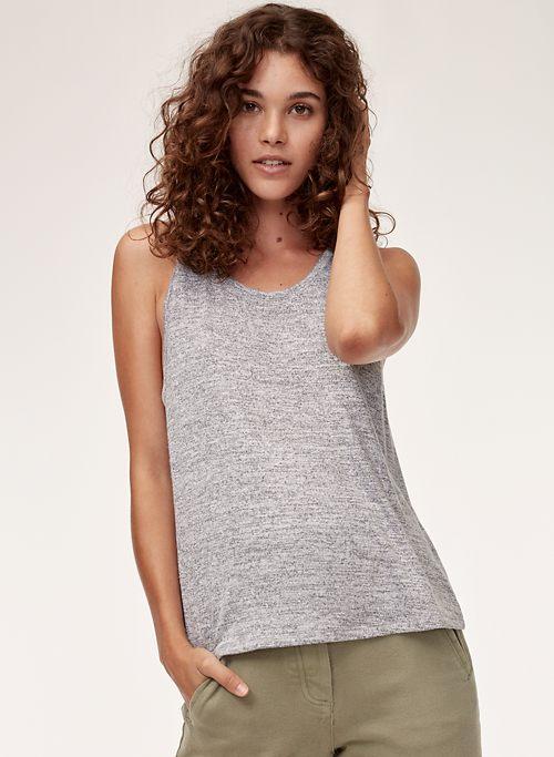 3ecd4532ca7bbd Sleeveless T-Shirts for Women
