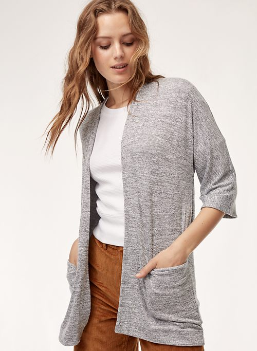 397dced4c Cardigan Sweaters for Women
