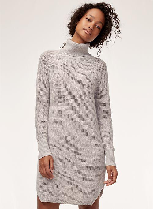 Sweater Dresses for Women  d9ef5251f7