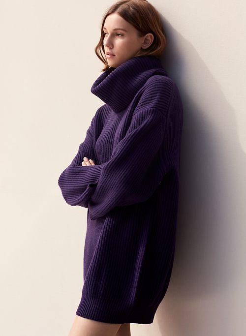 REMINGTON DRESS | Aritzia