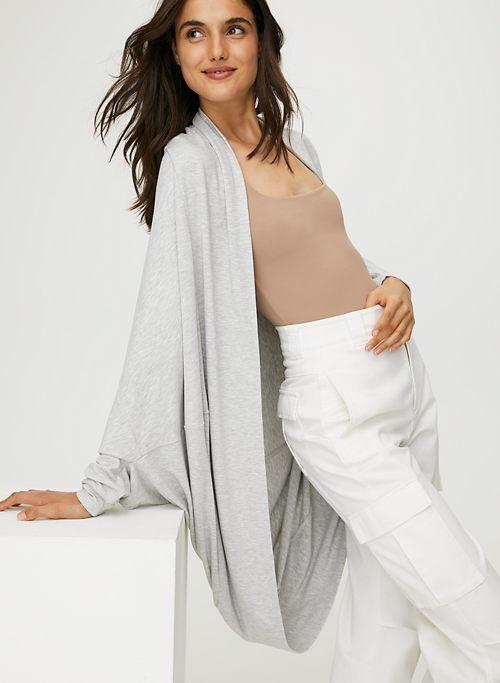 f1a89f45cc2 Sweaters for Women | Shop Turtlenecks & Cardigans | Aritzia CA