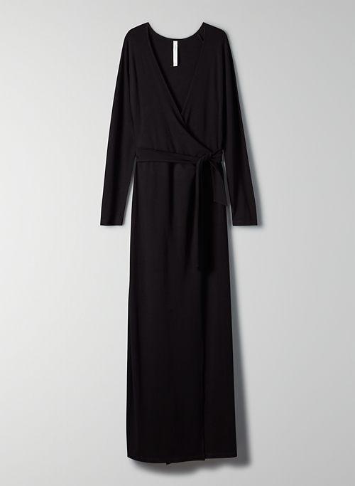 NOLA DRESS | Aritzia