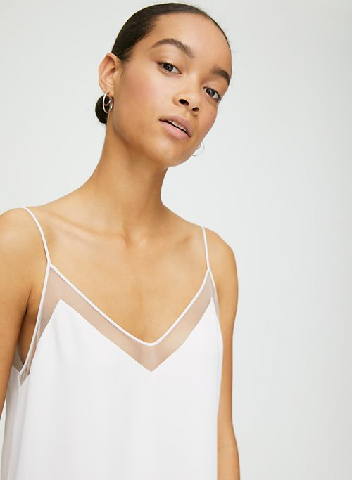 e81ef18127c Blouses for Women   Shop Blouses, Shirts & Tops   Aritzia CA