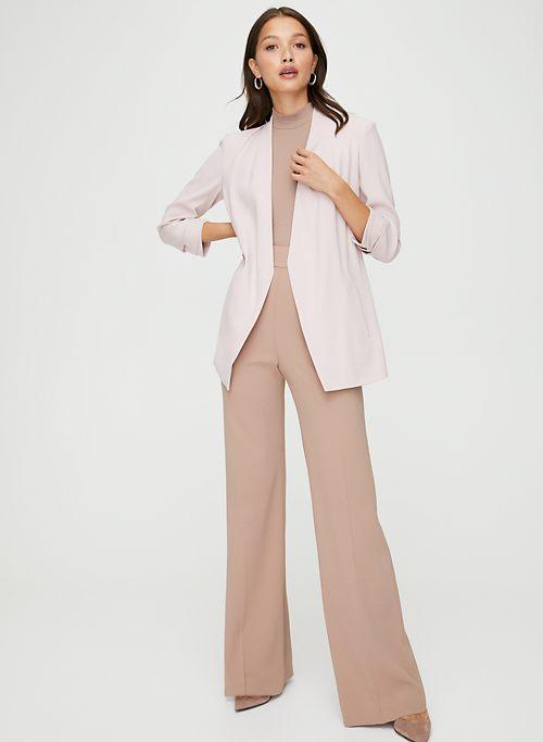 b412d251a73 Jackets & Coats for Women   Shop All Outerwear   Aritzia CA