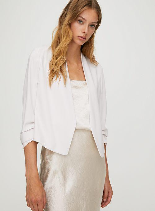 532634bec5f Jackets & Coats for Women | Shop All Outerwear | Aritzia CA