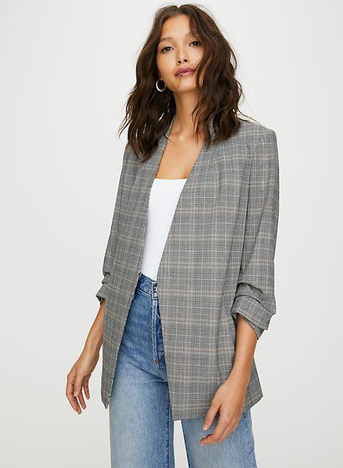 e281c32504e39 Jackets & Coats for Women   Shop All Outerwear   Aritzia CA