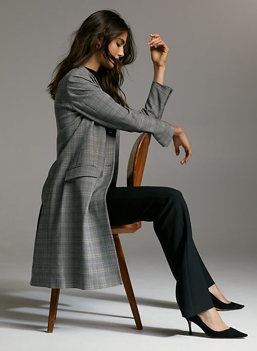08ad28624 Jackets & Coats for Women | Shop All Outerwear | Aritzia US