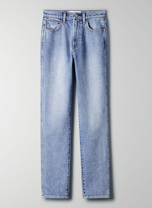 THE ANJELICA SLIM | Aritzia
