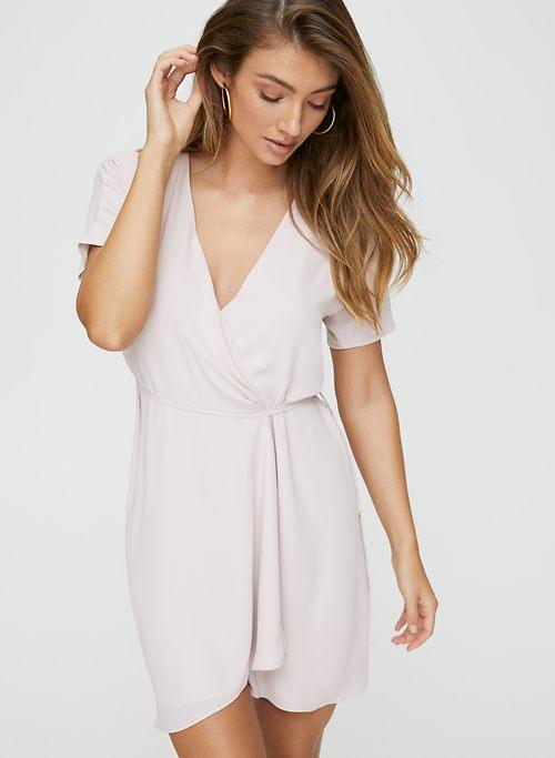 0d1a1bcf8 Dresses for Women | Midi, Mini & Wrap Dresses | Aritzia CA