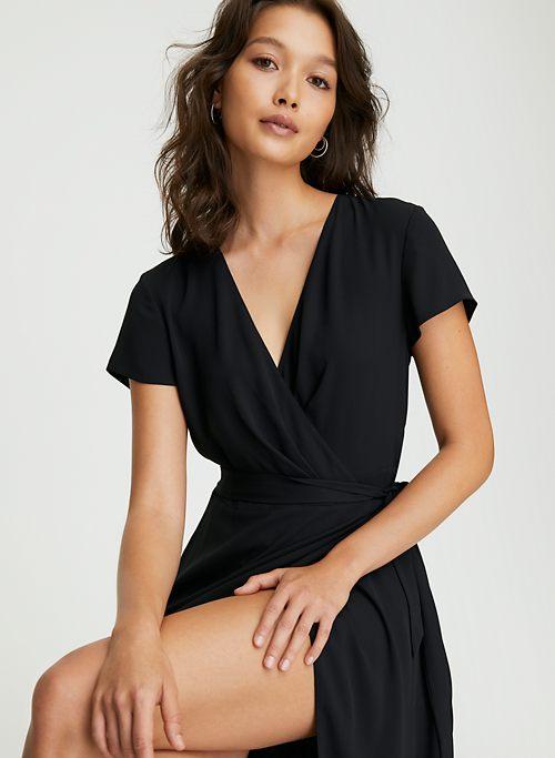Dresses for Women   Midi, Mini & Wrap Dresses   Aritzia CA