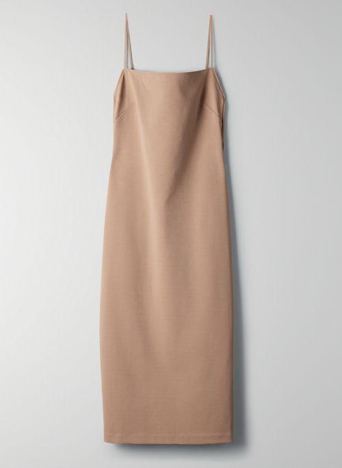 JULIUS DRESS | Aritzia