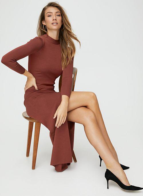 41531c11522 Dresses for Women | Midi, Mini & Wrap Dresses | Aritzia CA