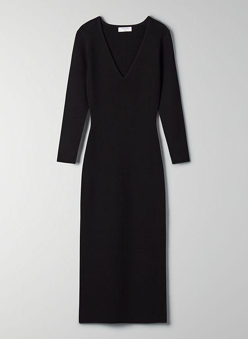 VANCE DRESS | Aritzia