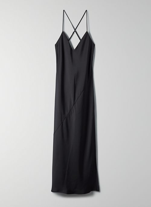 BELLAMY DRESS | Aritzia