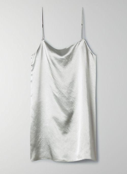 BECK DRESS | Aritzia