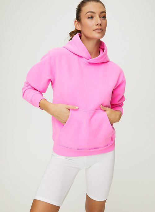 Sweatshirts & Hoodies for Women | Aritzia CA