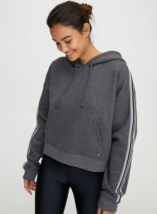 7d262e58268e Sweatshirts & Hoodies for Women | Aritzia CA