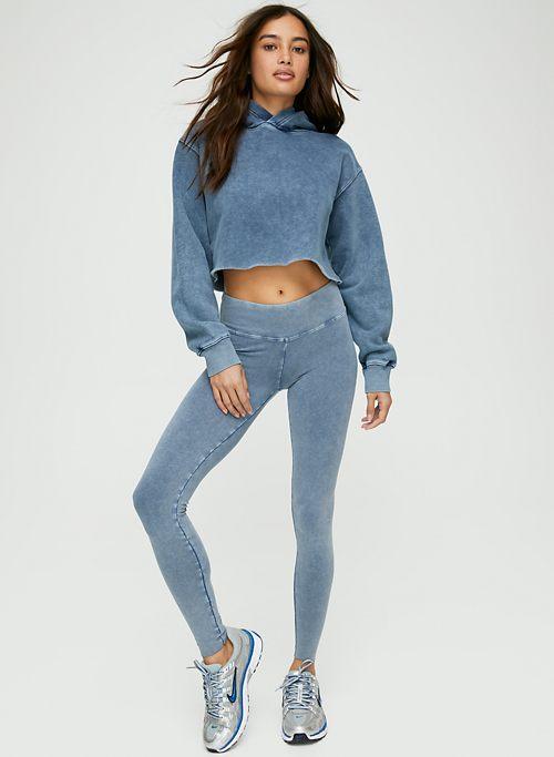 0db7622df1121f TNA   Women's T-Shirts, Sweatshirts & Jackets   Aritzia CA
