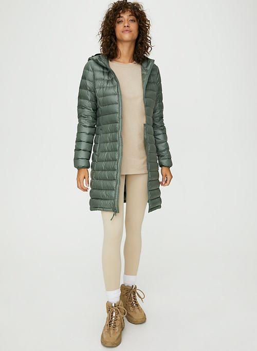 63627be8239 Puffer Jackets for Women   Aritzia CA