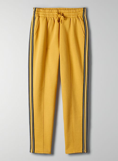 THE ICONIC SWEATPANT | Aritzia